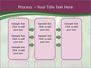 0000076332 PowerPoint Template - Slide 86