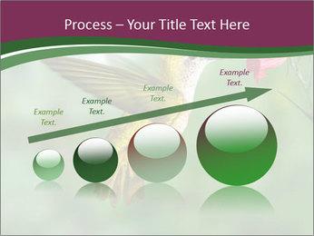 0000076332 PowerPoint Template - Slide 87