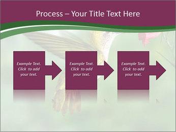 0000076332 PowerPoint Template - Slide 88