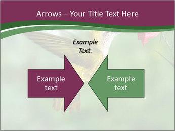 0000076332 PowerPoint Template - Slide 90