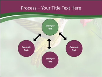 0000076332 PowerPoint Template - Slide 91
