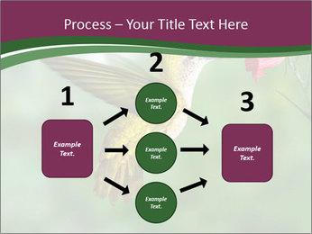 0000076332 PowerPoint Template - Slide 92