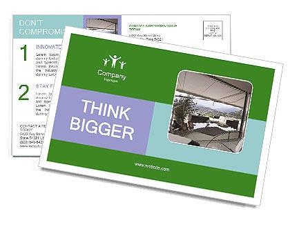 0000076333 Postcard Template