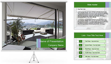 0000076333 PowerPoint Template