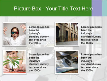 0000076333 PowerPoint Template - Slide 14