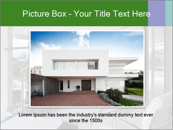 0000076333 PowerPoint Template - Slide 15