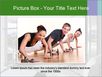0000076333 PowerPoint Template - Slide 16