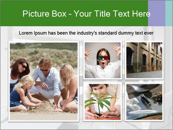 0000076333 PowerPoint Template - Slide 19