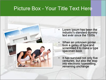 0000076333 PowerPoint Template - Slide 20
