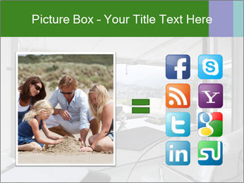 0000076333 PowerPoint Template - Slide 21