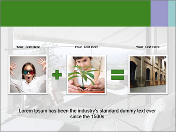 0000076333 PowerPoint Template - Slide 22
