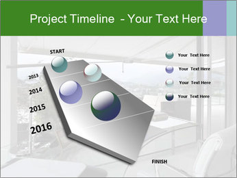 0000076333 PowerPoint Template - Slide 26