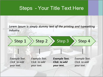 0000076333 PowerPoint Template - Slide 4