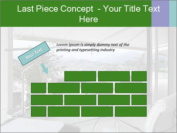 0000076333 PowerPoint Template - Slide 46