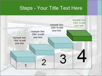 0000076333 PowerPoint Template - Slide 64