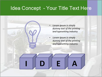 0000076333 PowerPoint Template - Slide 80