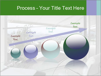 0000076333 PowerPoint Template - Slide 87
