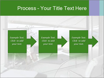 0000076333 PowerPoint Template - Slide 88