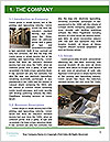 0000076333 Word Templates - Page 3