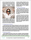 0000076333 Word Templates - Page 4
