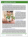 0000076333 Word Templates - Page 8