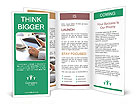 0000076334 Brochure Templates