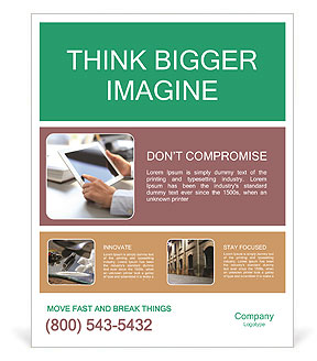 0000076334 Poster Template