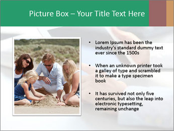 0000076334 PowerPoint Template - Slide 13