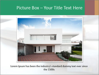 0000076334 PowerPoint Template - Slide 15
