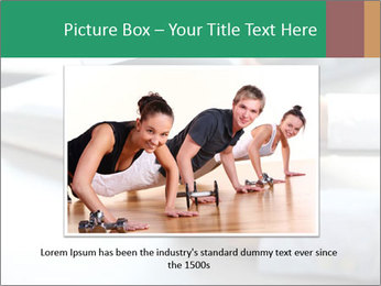 0000076334 PowerPoint Template - Slide 16