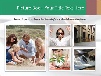 0000076334 PowerPoint Template - Slide 19