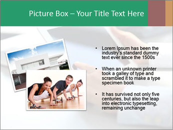 0000076334 PowerPoint Template - Slide 20