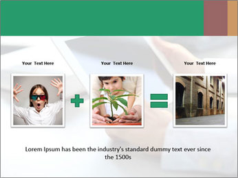 0000076334 PowerPoint Template - Slide 22