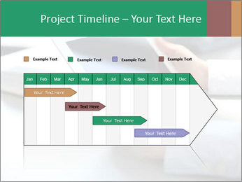 0000076334 PowerPoint Template - Slide 25