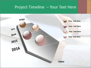0000076334 PowerPoint Template - Slide 26