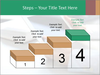 0000076334 PowerPoint Template - Slide 64