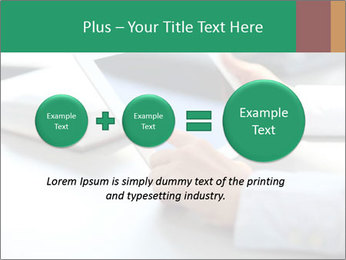 0000076334 PowerPoint Template - Slide 75