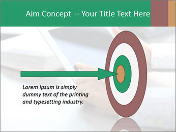 0000076334 PowerPoint Template - Slide 83