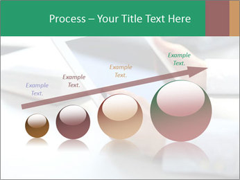0000076334 PowerPoint Template - Slide 87