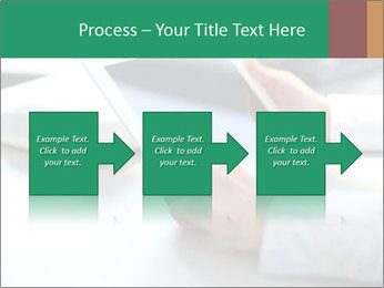 0000076334 PowerPoint Template - Slide 88