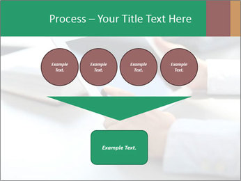 0000076334 PowerPoint Template - Slide 93