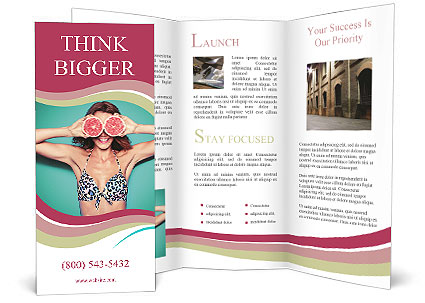 0000076335 Brochure Templates