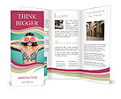 0000076335 Brochure Template