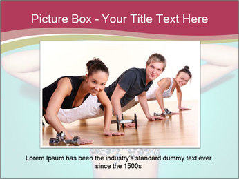 0000076335 PowerPoint Template - Slide 16