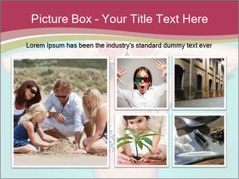 0000076335 PowerPoint Template - Slide 19