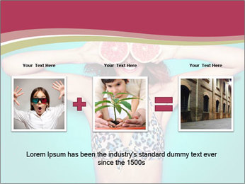 0000076335 PowerPoint Template - Slide 22