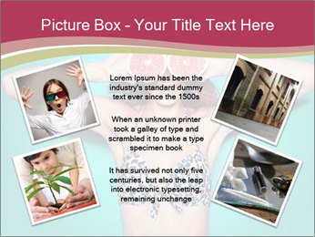 0000076335 PowerPoint Template - Slide 24