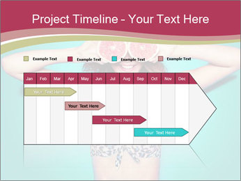 0000076335 PowerPoint Template - Slide 25