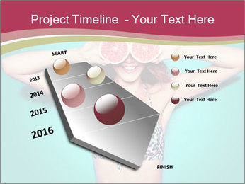 0000076335 PowerPoint Template - Slide 26