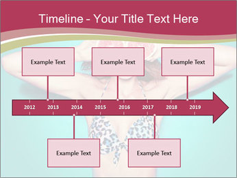 0000076335 PowerPoint Template - Slide 28